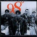 98 Degrees - 98 Degrees