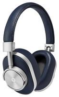 Master & Dynamic MW60 azul marino/plata