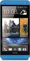 HTC One 32GB vivid blu