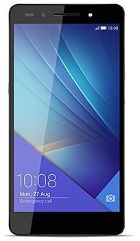 Huawei Honor 7 16GB grijs