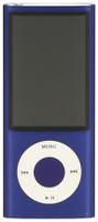 Apple iPod nano 5G 8GB con cámara morado