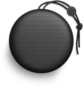 B&O PLAY by Bang & Olufsen Beoplay A1 noir