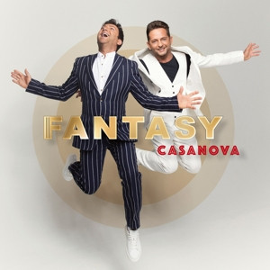 Fantasy - Casanova