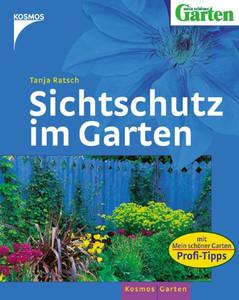 Sichtschutz Im Garten Mit Mein Schöner Garten Profi Tipps Tanja