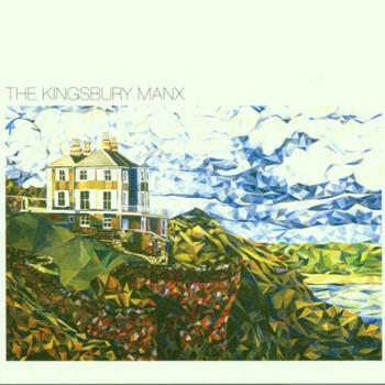 the Kingsbury Manx - Kingsbury Manx