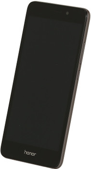 Huawei Honor 5C 16GB gris