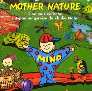 Mino-Music For Kids - Mother Nature