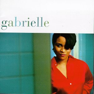 Gabrielle - Gabrielle