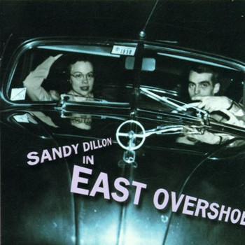 Sandy Dillon - East Overshoe