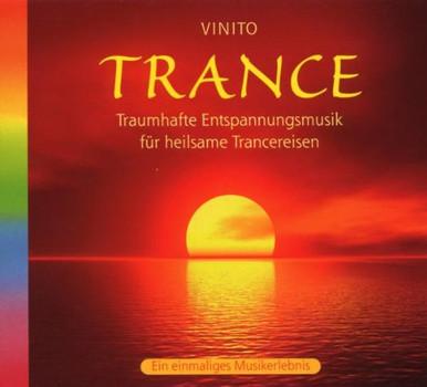 Vinito - Trance