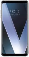 LG H930 V30 64GB plata