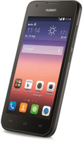 Huawei Ascend Y550 4GB negro