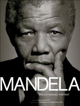 Mandela: The Authorized Portrait - PQ Publishers  Ltd.