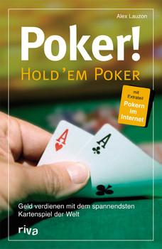 Poker! Hold´em Poker