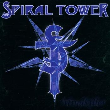Spiral Tower - Mindkiller