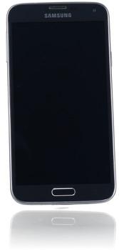 Samsung G903F Galaxy S5 Neo 16GB negro