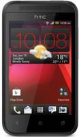 HTC Desire 200 4GB negro