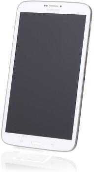 "Samsung Galaxy Tab 3 8.0 8"" 16GB [wifi+ 3G] wit"