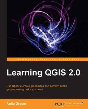 Learning QGIS 2.0 - Graser, Anita