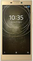 Sony Xperia L2 32GB oro