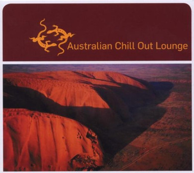 Various - Australian Chill Out Lounge