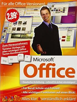 Microsoft Office: Arbeiten mit Formeln - Zellen bearbeiten - Tabellenblätter - Kontaktdaten nutzen - PowerPoint - Tabellenkalkulation - Aufgabe erstellen