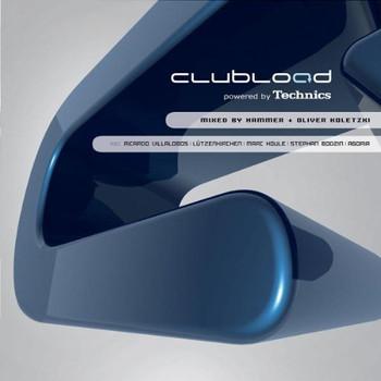 Various - Clubload Vol.1