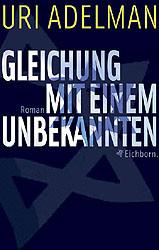 Gleichung mit einem Unbekannten - Uri Adelman
