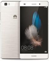 Huawei P8 lite Doble SIM 16GB blanco