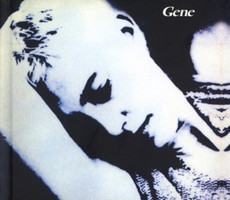 Gene - Olympian [Deluxe Edition inkl. 2 CDs]