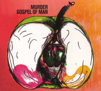 Murder - Gospel of Man