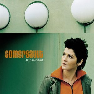 Somersault - By Your Side