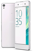 Sony Xperia XA Dual SIM 16GB wit