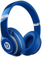 Beats by Dr. Dre Studio Wireless blu