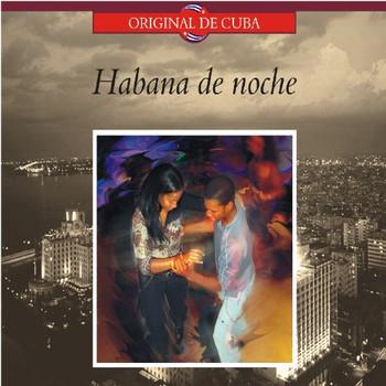 Various Artists - Habana de Noche