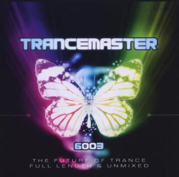 Various - Trancemaster 6003