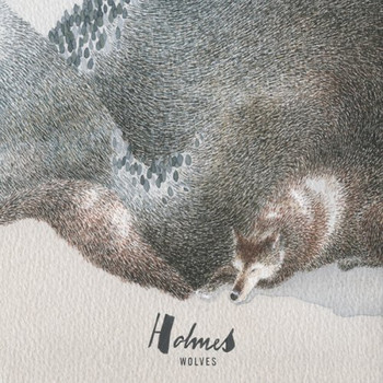 Holmes - Wolves