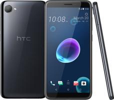 HTC Desire 12 32GB negro