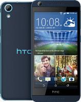 HTC Desire 626 16GB azul