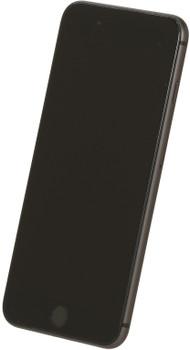 Apple iPhone 8 Plus 64GB spacegrijs
