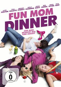 Fun Mom Dinner