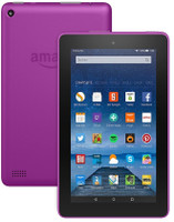 "Amazon Fire 7"" 8GB [wifi] roze"