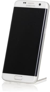 Samsung G935F Galaxy S7 edge 32GB bianco