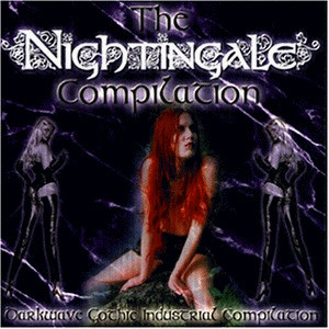 Various - Nightingale Compilation