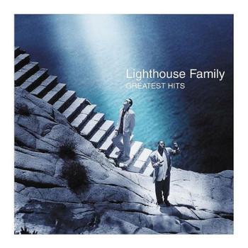 Lighthouse Family - Greatest Hits (Slide Pack)