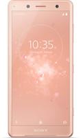 Sony Xperia XZ2 Compact 64GB coral rosa