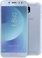 Samsung J530F Galaxy J5 (2017) 16GB azul