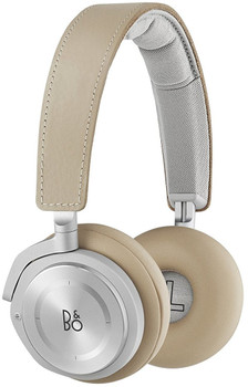 B&O PLAY by Bang & Olufsen Beoplay H8 beige