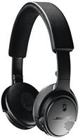 Bose on-ear wireless headphone negro