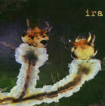 Ira - The Body and the Soul